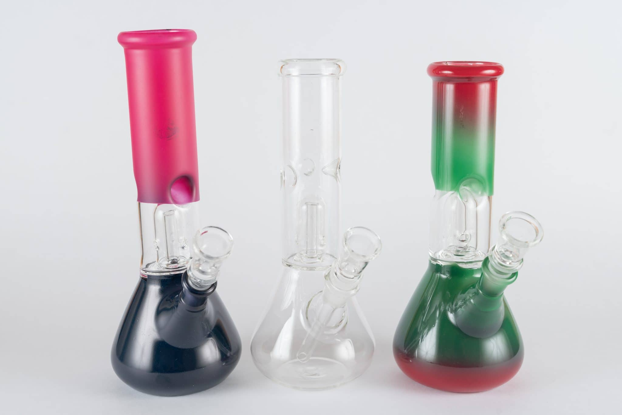 Image result for Glass Bongs