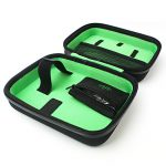 very-happy-kit-one-hitter-papers-storage-grinder-pipe-tips-smell-proof-case-4
